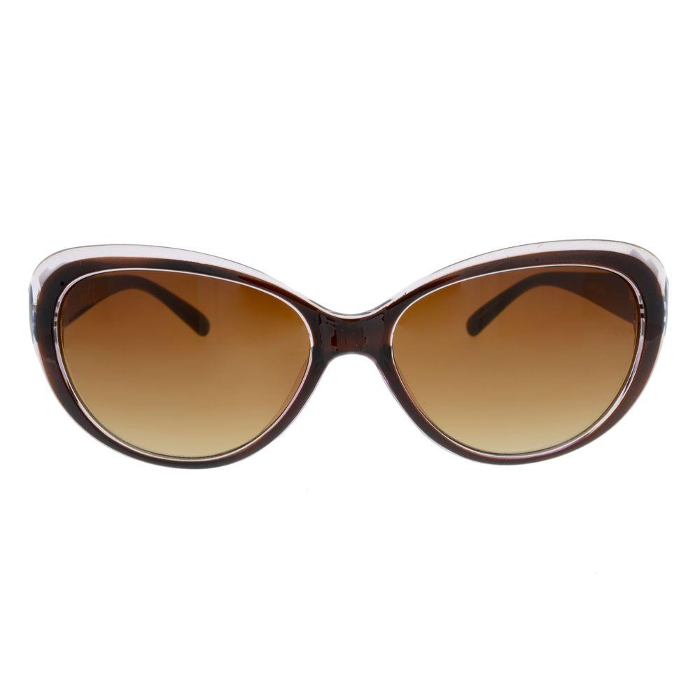 Bijouteria gafas de sol sun132 gafas de sol cateye - Emoticono gafas de sol ...