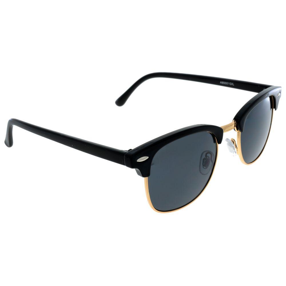 Bijouteria lunettes de soleil sun159 lunettes de soleil for Lunette de soleil avec verre miroir