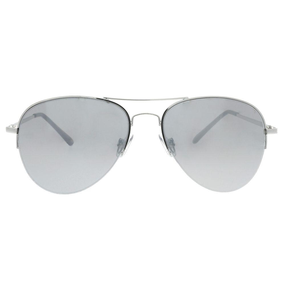Bijouteria lunettes de soleil sun160 lunettes de soleil for Lunette de soleil avec verre miroir