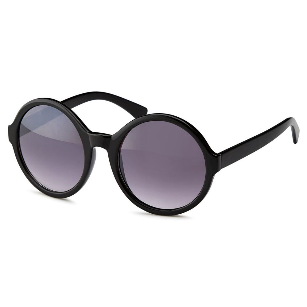 bijouteria sonnenbrille sun162 runde sonnenbrillen. Black Bedroom Furniture Sets. Home Design Ideas