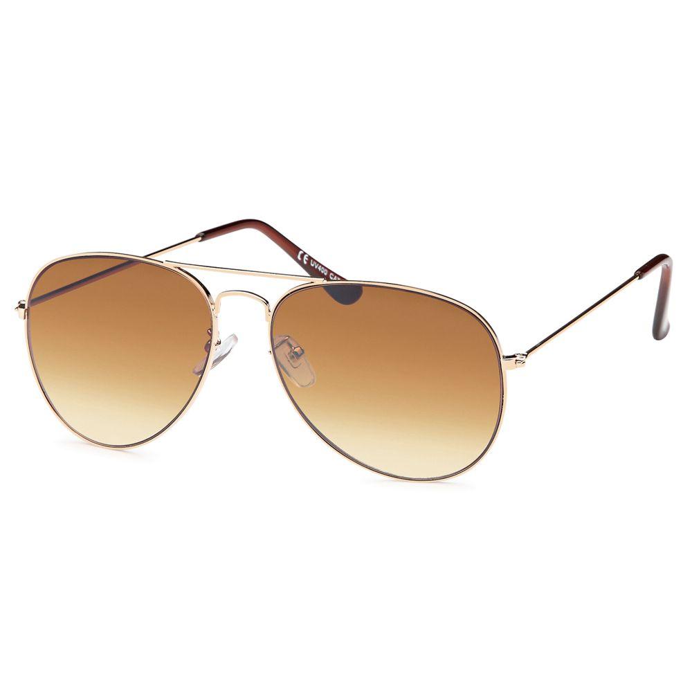 Bijouteria lunettes de soleil sun172 lunettes de soleil for Lunette de soleil avec verre miroir