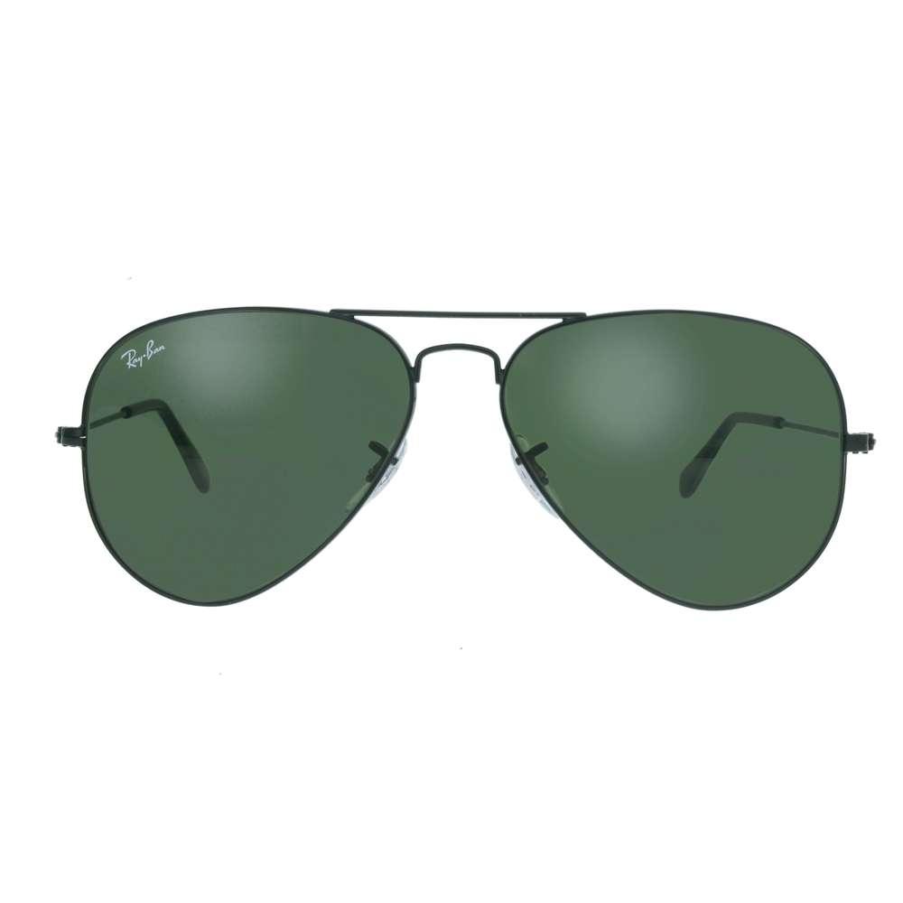ray ban sonnenbrillen aktion