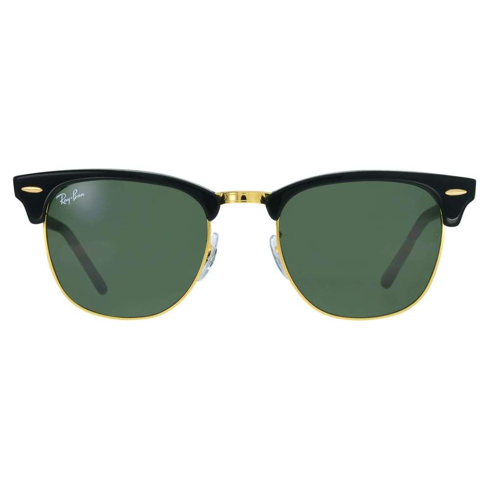 ray ban sonnenbrille bügel zu kurz