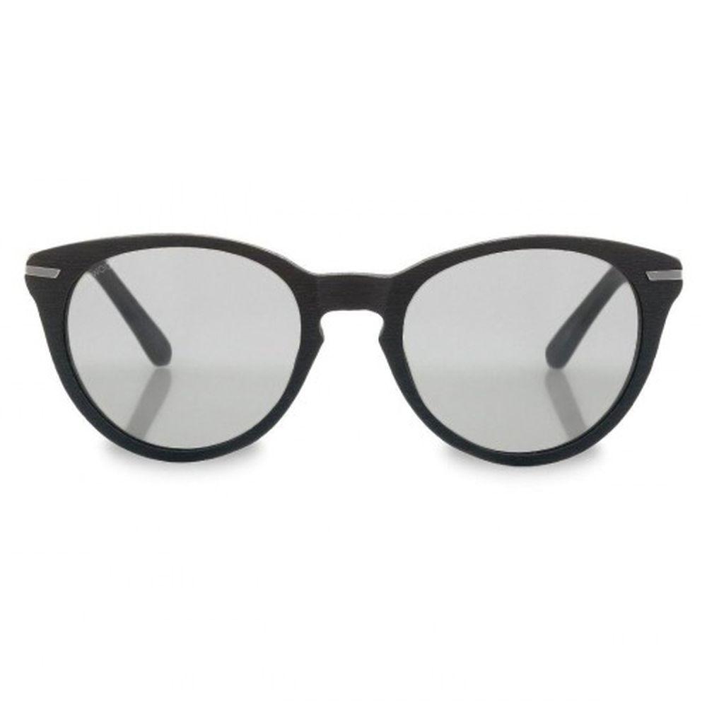 Bijouteria wewood occhiali da sole sun62 occhiali da sole for Occhiali da sole montatura in legno