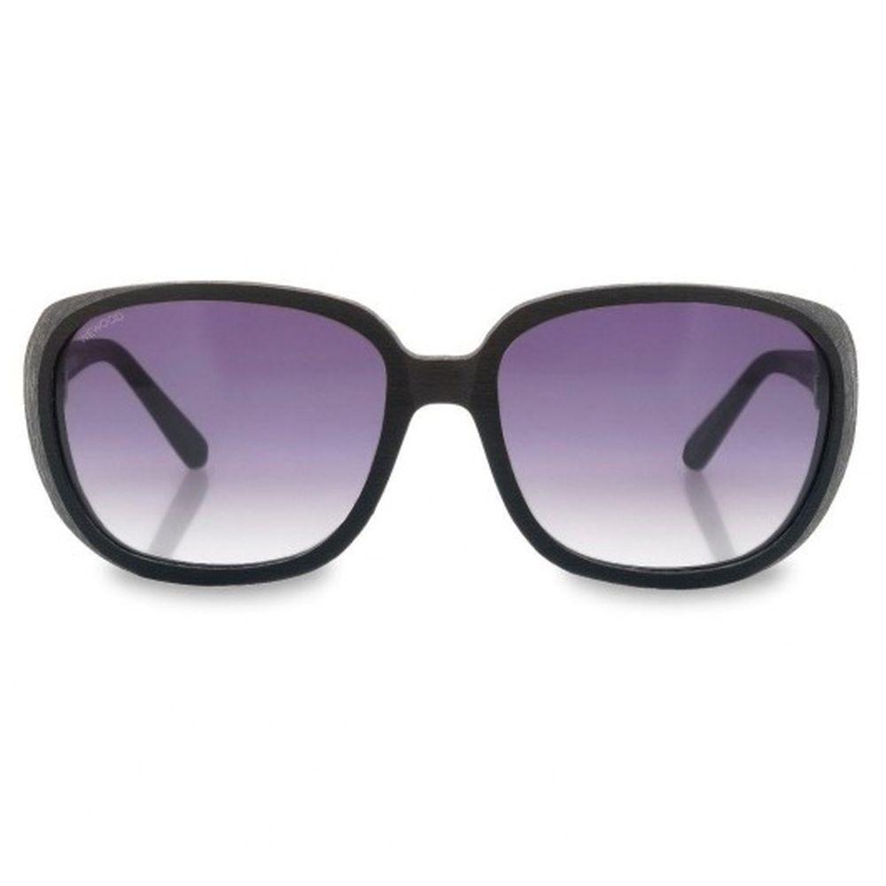 Bijouteria wewood occhiali da sole sun69 occhiali da sole for Occhiali da sole montatura in legno