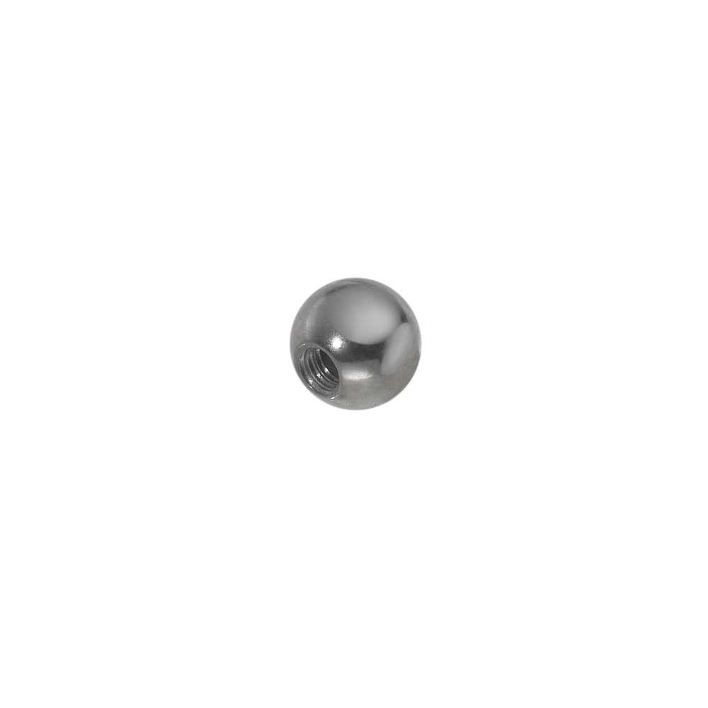 Image of 1.2mm Titan Piercingteil