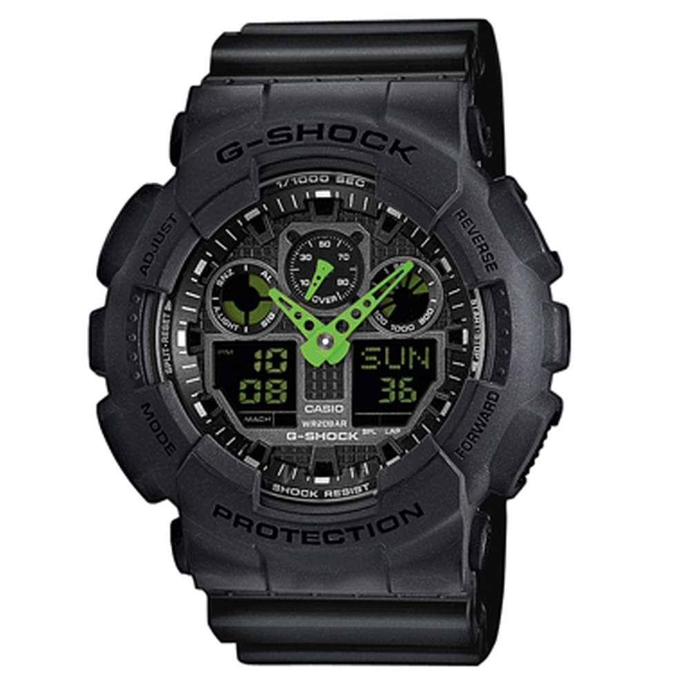 bijouteria casio g shock montre wat84 montres sportives. Black Bedroom Furniture Sets. Home Design Ideas