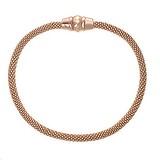 FOSSIL Bracelet Métal