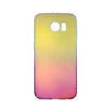 Samsung Galaxy S7 Handy Cover Kunststoff