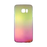 Samsung Galaxy S7 Edge Handy Cover Kunststoff