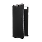 iPhone 7 / 8 Custodia per cellulare Pelle finta Plastica Pelame Manto Animal_Print