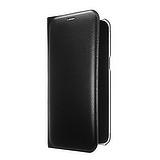 Samsung Galaxy S8 Handy Cover Kunstleder Kunststoff Tierfell Tiermuster Fellmuster