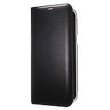 Samsung Galaxy S8+ Custodia per cellulare Pelle finta Plastica Pelame Manto Animal_Print