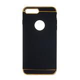 iPhone 7 Plus / 8 Plus Handy Cover Kunststoff