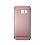 Samsung Galaxy S7 Coque pour téléphone portable Plastique