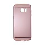 Samsung Galaxy S7 Edge Coque pour téléphone portable Plastique