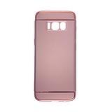 Samsung Galaxy S8 Coque pour téléphone portable Plastique