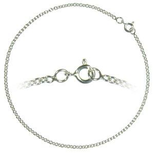 Anklet Silver 925