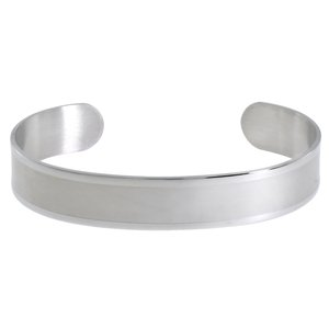 Armlet Stainless Steel