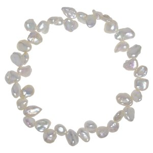 Bracelet Fresh water pearl