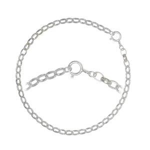 Bracelet enfants Argent 925