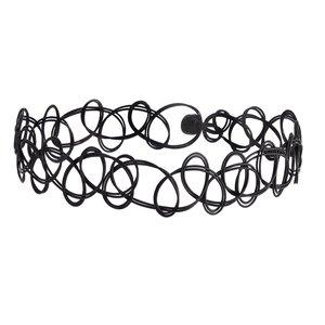 Kids bracelet PVC Eternal Loop Eternity