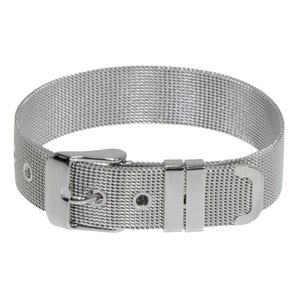 Bracelet Stainless Steel