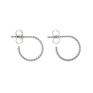 Earrings Surgical Steel 316L