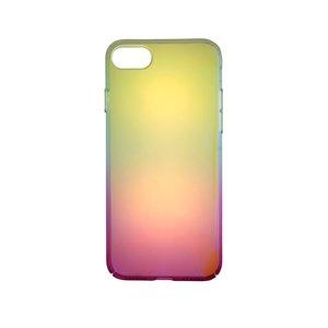 iPhone 7 / 8 Funda para el móvil Plástico