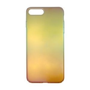 iPhone 7 Plus / 8 Plus Handy Cover Kunststoff