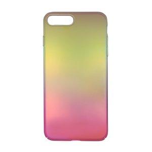 iPhone 7 Plus / 8 Plus Mobiele telefoon case Kunststof