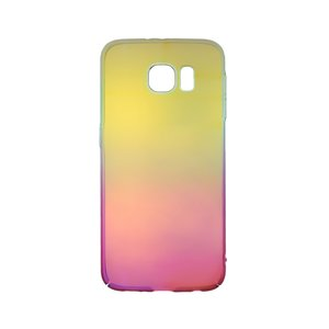 Samsung Galaxy S7 Mobile phone case Plastic