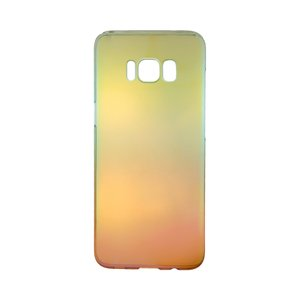 Samsung Galaxy S8 Handy Cover Kunststoff