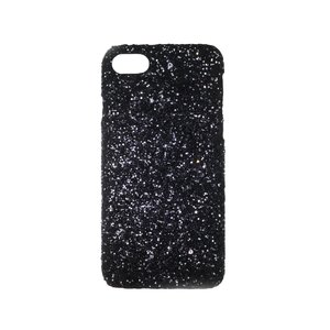 iPhone 7 / 8 Custodia per cellulare Plastica