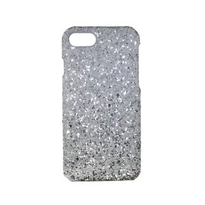 iPhone 7 / 8 Mobiele telefoon case Kunststof