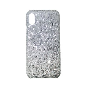 iPhone X Mobile phone case Plastic