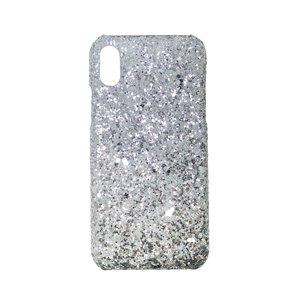 iPhone X Mobiele telefoon case Kunststof