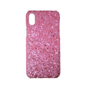 iPhone X Custodia per cellulare Plastica