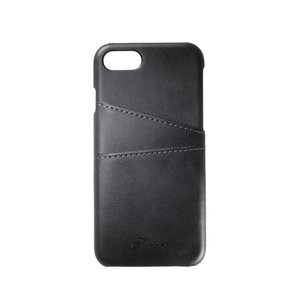 iPhone 7 / 8 Mobile phone case Synthetic leather