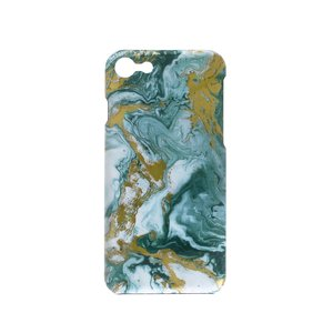 iPhone 7 / 8 Handy Cover Kunststoff