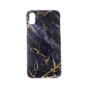 iPhone X Handy Cover Kunststoff