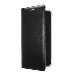 Samsung Galaxy S7 Coque pour téléphone portable Cuir artificiel Plastique Pelage Animal_Print Fourrure