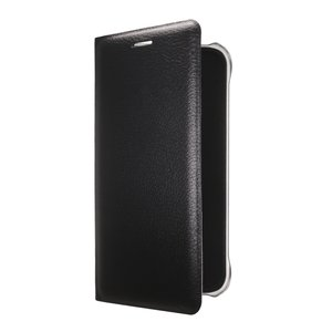 Samsung Galaxy S7 Custodia per cellulare Pelle finta Plastica Pelame Manto Animal_Print