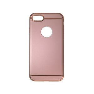iPhone 7 / 8 Mobile phone case Plastic