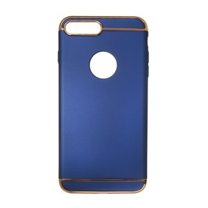 iPhone 7 Plus / 8 Plus Mobile phone case Plastic
