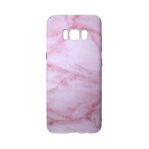 Samsung Galaxy S8 Mobiele telefoon case Kunststof