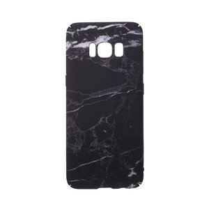 Samsung Galaxy S8 Mobile phone case Plastic