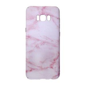 Samsung Galaxy S8+ Mobiele telefoon case Kunststof
