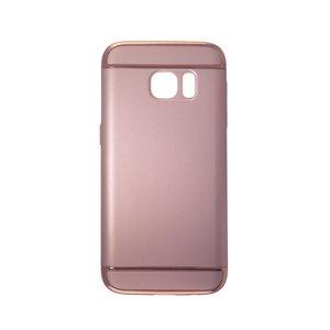 Samsung Galaxy S7 Mobiele telefoon case Kunststof