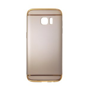 Samsung Galaxy S7 Edge Handy Cover Kunststoff